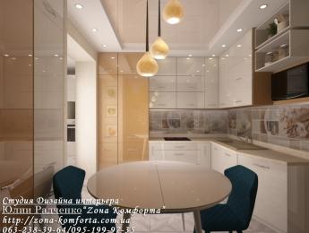 Кухня 12-1